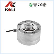 KELI LFSB alloy steel load cell AND Spoke load cell 10t~25t