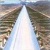 belt conveyor, belt conveyor price, belt conveyor system
