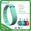 2014 china new innovative products for oem digital step counter