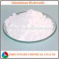 Hidróxido de alumínio e alumínio hidrato de pós, 2000 malha e malha 5000