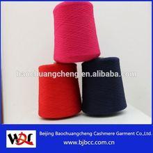 2012 fashion scarves