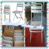 wholesale cheap folding lawn chairs aluminum,cheap folding beach chairs YC006