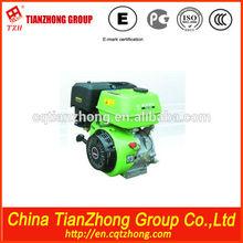 tianzhong cheap Lifan Gasoline Engine