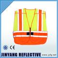 de alta visibilidad baratos de china al por mayor ropa reflectante