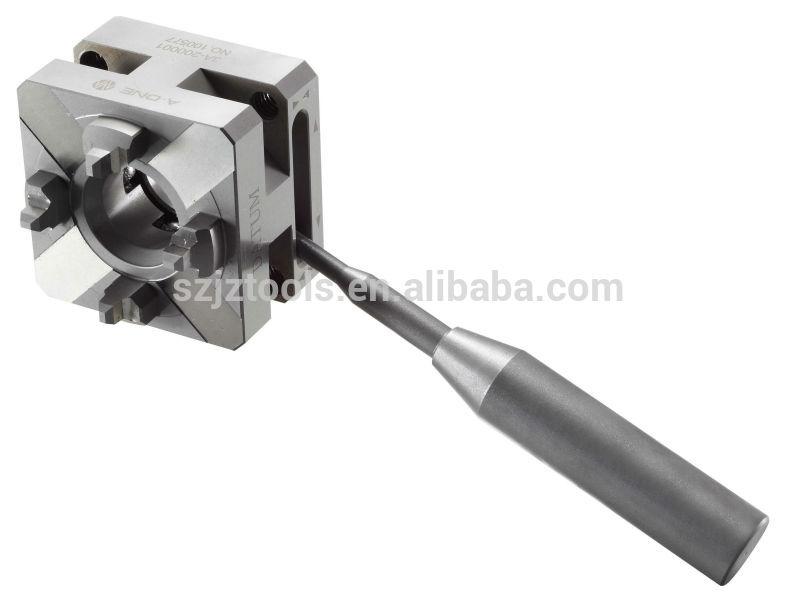 Angle Drill Machine Self-centering Angle Drill