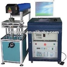 Date Code/Button Lazer/Laser Marking Machine