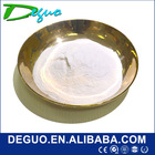 Guangdong high purity potassium feldspar powder widely use in ceramic especially used in zirconium white frit