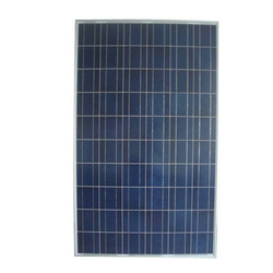 250w solar panel, 250wp solar module, for home solar pannel
