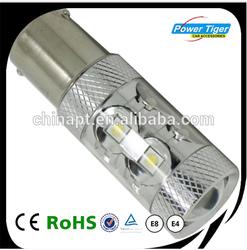 high brightness led car brake light front light ledfog light for honda city