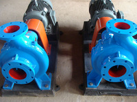 factory price china made oil line pump
