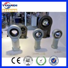 Supply cheap and long life rod end joint bearing SIJK25C hydraulic pump bearing made in china