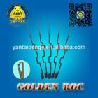 122.55 golden roc needle for circular knitting machines
