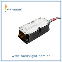 Fiber Coupled High Power Diode Laser FCSB04, 808nm Diode Laser, High Quality Diode Laser
