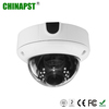 Shenzhen wholesale home security WDR best outdoor ip camera PST-IPCD401D