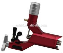 2014 Top High quality popular Dragonfly-3 rotary tattoo machine/tattoo gun