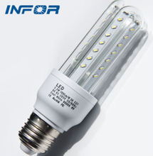 reasonable price and super quality Led bulb corn lighting