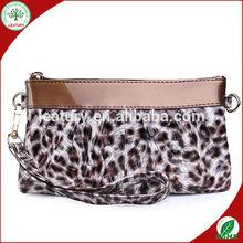 high quality handbag accessories handbag hardware pu leather handbag