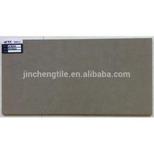 dark grey color W3455 decorative outdoor ceramic wall tile
