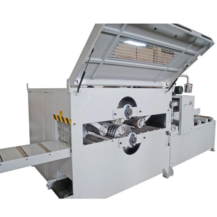 ... Woodworking Machine Processing Machine Woodworking Multi Machine