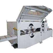 Plank Multi-rip Saw Machine of Log Processing Total MJ-4025