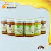 1000g bottled original flavor pure bee honey