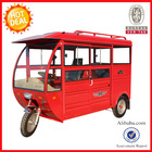 22 Yongxing Indian Bajaj tuk tuk for sale 008613608435503