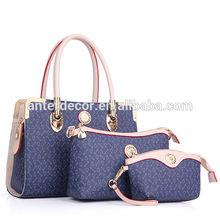 OEM factory new model fossil handbags women bags 2013