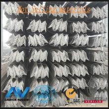 steel angle price / steel angle bar / angle bracket (SS400 S235JR Q235B Q345B SS540 S275JR S355JR)