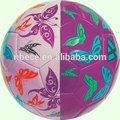 2014 nuevo diseño baratos mini balones de fútbol de juguete bola bolas de los niños