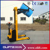 500kg Electric Oil Drum Lifter Rotator