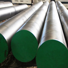 Alloy structural steel 5130,34Cr4 Alloy Steel Round Bar with Q+T delivery condition