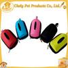 Quality Goods Reliable Nylon Pet Poop Bag Dispenser Wholesale