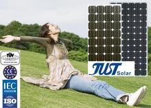 285-310W polycrystalline/monocrystalline solar panels