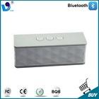 cheap computer multimedia woofer manual for mini digital speaker