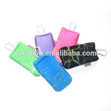 China New telephone bag sleeve