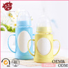 wholesale safety baby bottle, garber baby food adult breastfeeding bottles