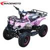 NEW BULL 36V 500w 800w 1000w Electric ATV Quad bike for sale