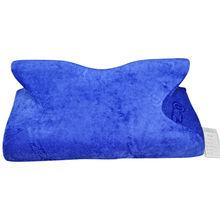 Fantastic Pillow Inner pillow , memory foam pillow , green health comfortable pillow