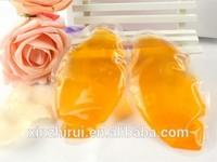 Bra Pad Insert Breast Enhancer Push Up/In Cleavage Bikini Pocket Oil Gel Inside