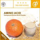 water soluble Amino Acid Powder for fertilizer