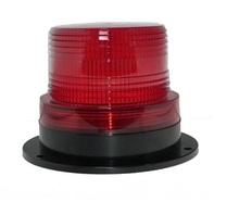 2148 LED Strobe Light/LED BEACON/Warning Light/Emergency Light