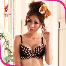 little girls in sexy underwear bra 32 34 36 38 C 2014 new products