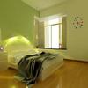 washable interior wall paint -wall coatings interior textured -acrylic spray paint