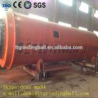 large capacity bearing ball making machine