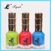 sweet nail polish environmental nail polish cheap wholesale nail polish