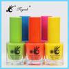 Uv gel nail polish glossy Hot Color Makeup cheap wholesale Nail Polish