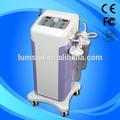 cuerpo que adelgaza la máquina la liposucción láser equipos