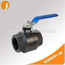 (NY-201)hot new products for 2015 Good after service nylon ball valve