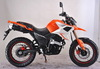 NEW and HOTSELLING model 250cc dirtbike/Teeken