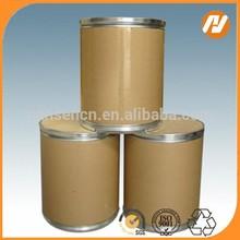 Tambor de papel o barril tambor anillo de cierre para la fibra tambor